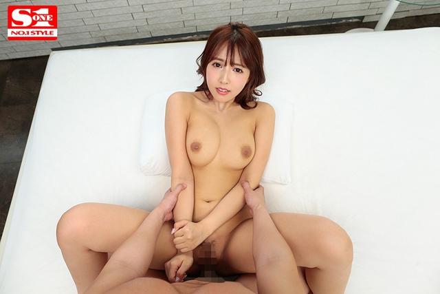 アイドル エロ画像09