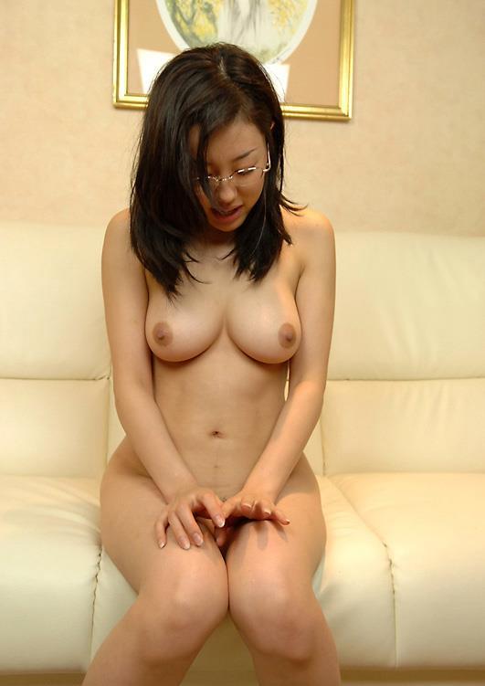 熟女 エロ画像26