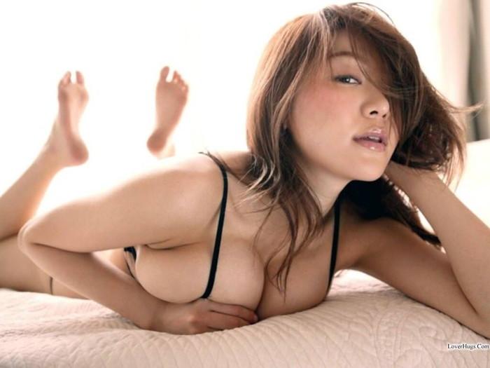 熟女 エロ画像08