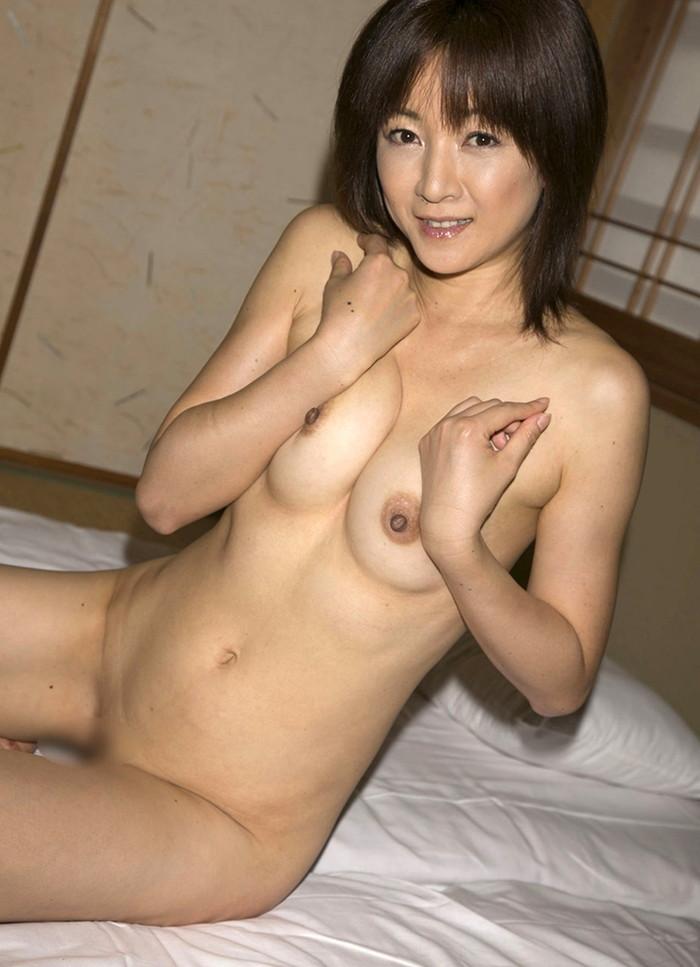 熟女 エロ画像02