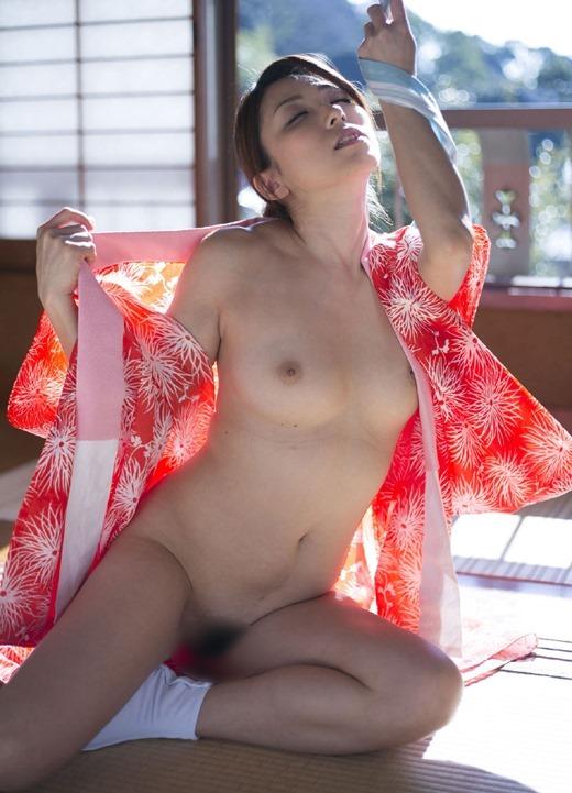 熟女 エロ画像31