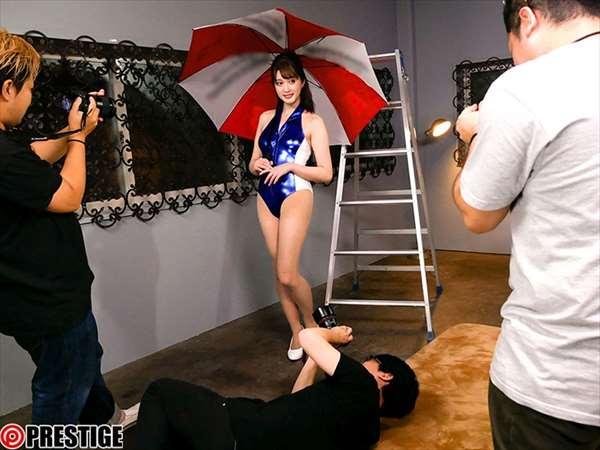 アイドル エロ画像39