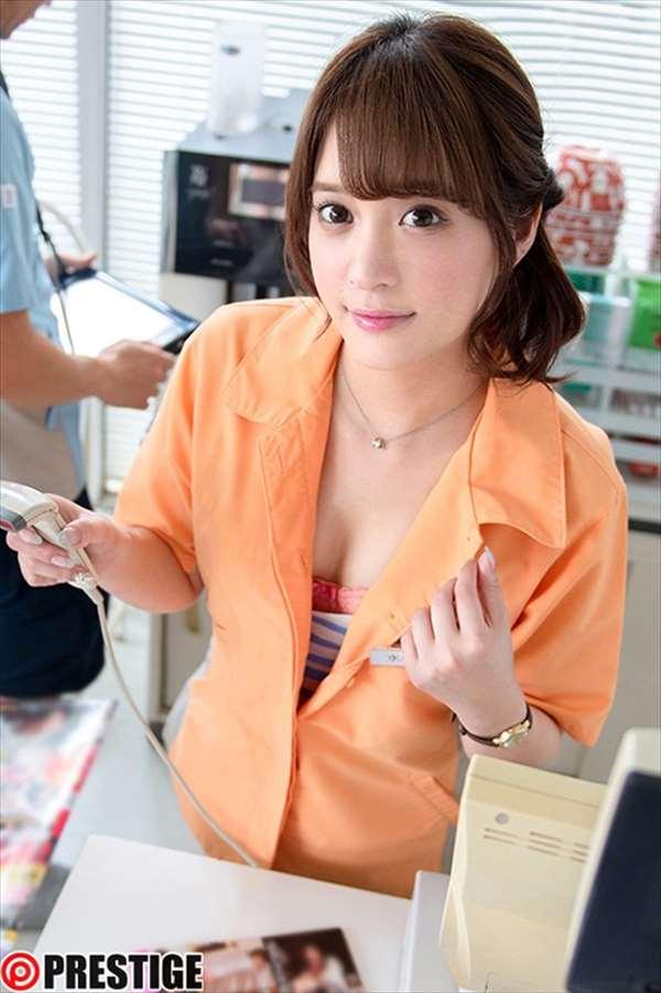 アイドル エロ画像26