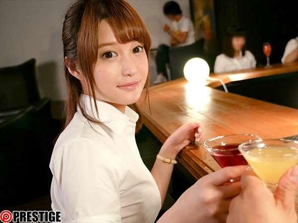 アイドル エロ画像32