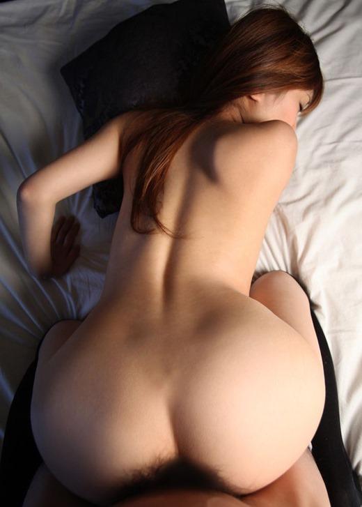 セックス エロ画像15