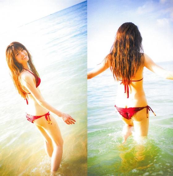 アイドル お尻 画像38